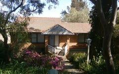 13 Southern St, Oatley NSW