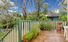 28 Second Avenue, Katoomba NSW