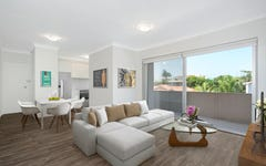 7/1179 Pittwater Road, Collaroy NSW