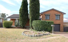 7 Galway Crescent, Metford NSW