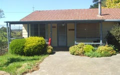 Address available on request, Hampton NSW