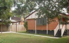 78 Sinclair Drive, Carole Park QLD