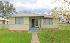 27 Mckell Avenue, Mount Austin NSW