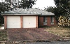 18 Monterra Avenue, Hawks Nest NSW