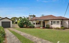6 Murrandah Avenue, Camden Park NSW