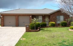 14 Little Road, Griffith NSW