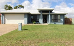 3 Limerick Way, Mount Low QLD