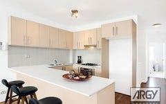 1-9 Andover Street, Carlton NSW