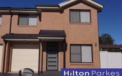 4B Adna Street, Plumpton NSW