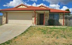 14 Cuttaburra Crescent, Glenvale QLD