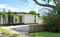 69 Rickard Rd, Empire Bay NSW
