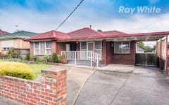 17 Flag Street, Kingsbury VIC