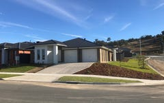 Lot 13A Strauss Street, Springdale Heights NSW