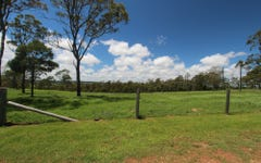 427A Bald Hills Road, Hampton QLD