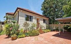 21b Junction Road, Peakhurst NSW