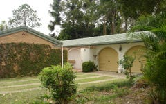 Address available on request, Westlake QLD