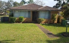 40 Cambridge Street, Cambridge Park NSW