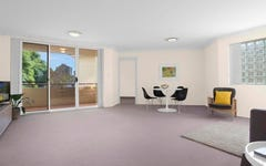 Apt/33-59 Brompton Road, Kensington NSW