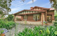 49 Halsbury Avenue, Kingswood SA
