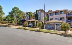 28/12-18 Conie Avenue, Baulkham Hills NSW