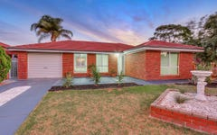 25 Thirteenth Avenue, Woodville North SA