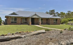 8 Graham Drive, Vale View QLD