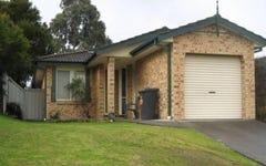7 Bakeri Circuit, Warabrook NSW