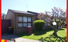 5/59-61 DUNBLANE ROAD, Noble Park VIC