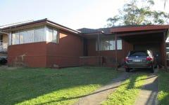 3 Ardrossan Road, Engadine NSW