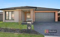 20 Finlay Street, Oran Park NSW