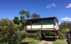 18 Audrey Avenue, Basin View NSW