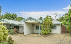 9/43 Sovereign Circuit, Coconut Grove NT