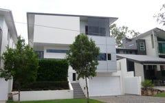 180 Leybourne Street, Chelmer QLD