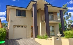 24 Freshwater Road, Rouse Hill NSW
