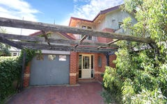 13 Coate Ave, Alphington VIC