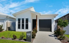 55 Nautica Circuit, Mount Coolum QLD