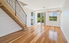 11/239 Victoria Avenue, Chatswood NSW