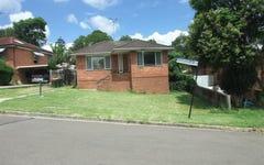 30 Adamson Ave, Dundas NSW