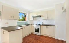 11 Vista Avenue, Farmborough Heights NSW