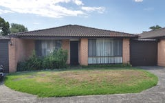 15/93-95 Lincoln Street, Belfield NSW