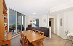 33 The Promenade, Wentworth Point NSW