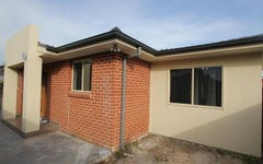 64A ALDERSON AVENUE, Liverpool NSW