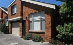 6/4 Messines Street, Shoal Bay NSW