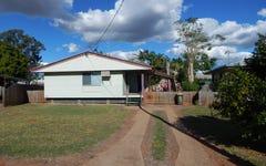 10 Cobb Court, Moranbah QLD