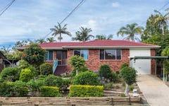 12 Harvie Drive, Boambee East NSW
