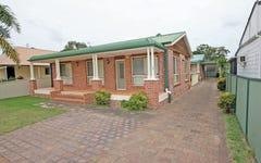 18 Rigney Street, Shoal Bay NSW