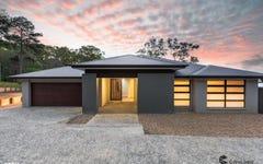 10 Abang Avenue, Tanah Merah QLD