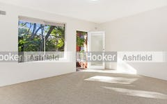 10/37A Herbert Street, Summer Hill NSW