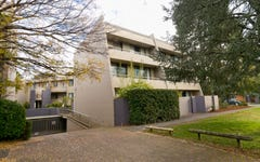 212/10 Currie Crescent, Griffith ACT