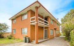 3/10 Palfreyman Street, Corrimal NSW